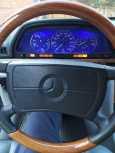 Mercedes-Benz S-Class, 1986 год, 350 000 руб.