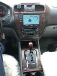 Acura MDX, 2004 год, 490 000 руб.