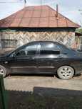 Kia Cerato, 2007 год, 280 000 руб.