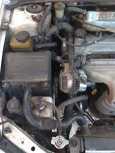 Toyota Vista, 1998 год, 245 000 руб.