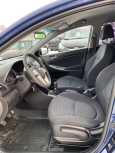 Hyundai Solaris, 2015 год, 460 000 руб.