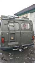 УАЗ Буханка, 1981 год, 138 000 руб.