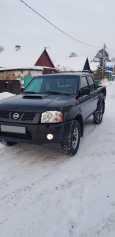 Nissan NP300, 2013 год, 650 000 руб.