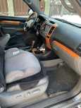 Lexus GX470, 2004 год, 1 190 000 руб.