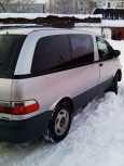 Toyota Estima Lucida, 1998 год, 265 000 руб.
