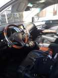 Lexus RX400h, 2008 год, 1 180 000 руб.