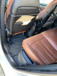 BMW X6, 2014 год, 3 500 000 руб.