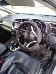 Honda Fit, 2015 год, 590 000 руб.