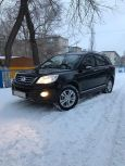 Great Wall Hover H6, 2013 год, 600 000 руб.
