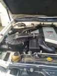 Toyota Land Cruiser, 2003 год, 900 000 руб.