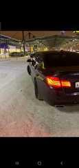 BMW 5-Series, 2011 год, 1 350 000 руб.