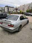 Nissan Primera Camino, 1998 год, 105 000 руб.