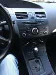 Mazda Mazda3, 2012 год, 500 000 руб.