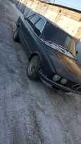 BMW 5-Series, 1983 год, 20 000 руб.