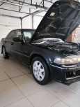 Honda Inspire, 1993 год, 65 000 руб.
