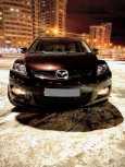 Mazda CX-7, 2008 год, 660 000 руб.
