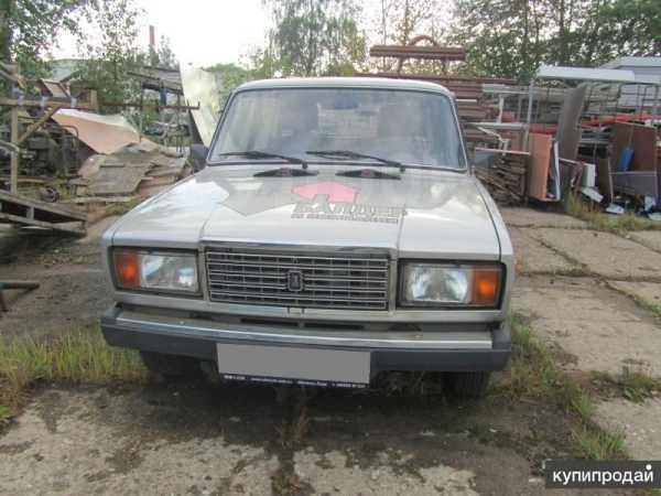 Лада 2104, 2011 год, 97 000 руб.