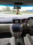 Nissan Elgrand, 2004 год, 600 000 руб.