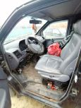 Mercedes-Benz Vito, 2001 год, 270 000 руб.