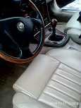 Alfa Romeo 166, 1999 год, 215 000 руб.