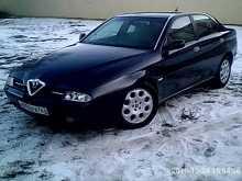 Тольятти 166 1999