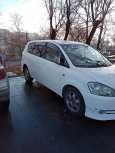 Toyota Ipsum, 2003 год, 450 000 руб.