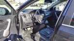 Honda CR-V, 2007 год, 820 000 руб.