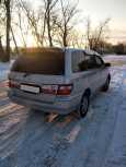 Nissan Presage, 2001 год, 349 000 руб.
