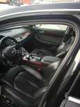 Audi A8, 2010 год, 899 000 руб.