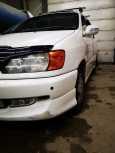 Toyota Ipsum, 1999 год, 330 000 руб.