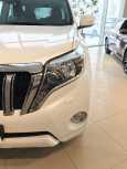 Toyota Land Cruiser Prado, 2015 год, 2 330 000 руб.