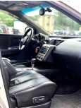 Nissan Murano, 2003 год, 350 000 руб.