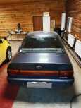 Toyota Corolla, 1994 год, 180 000 руб.