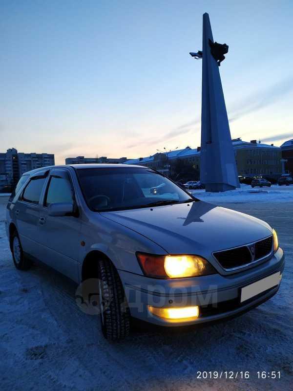 Toyota Vista Ardeo, 1999 год, 350 000 руб.