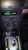 Chevrolet Epica, 2012 год, 312 733 руб.