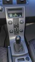 Volvo C30, 2008 год, 350 000 руб.