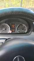 Mercedes-Benz Vito, 2009 год, 1 025 000 руб.