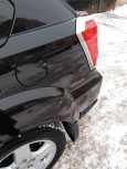 Dodge Caliber, 2008 год, 270 000 руб.