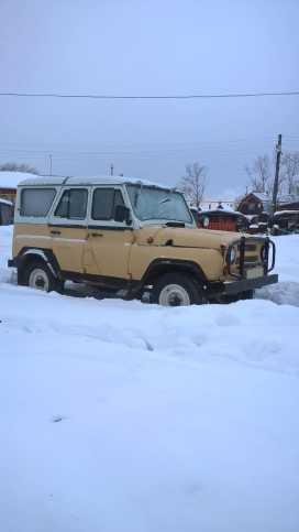 Малиновский 3151 1996