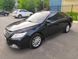 Белгород Toyota Camry 2013