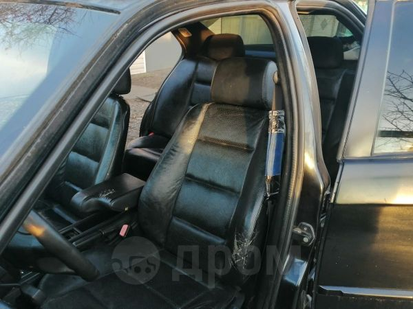 BMW 3-Series, 1996 год, 110 000 руб.