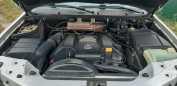 Mercedes-Benz M-Class, 2000 год, 399 999 руб.