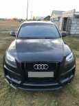 Audi Q7, 2013 год, 1 750 000 руб.