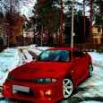 Nissan Skyline, 1997 год, 385 000 руб.