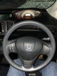 Honda Freed, 2008 год, 555 000 руб.
