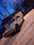 Nissan Gloria, 1993 год, 50 000 руб.