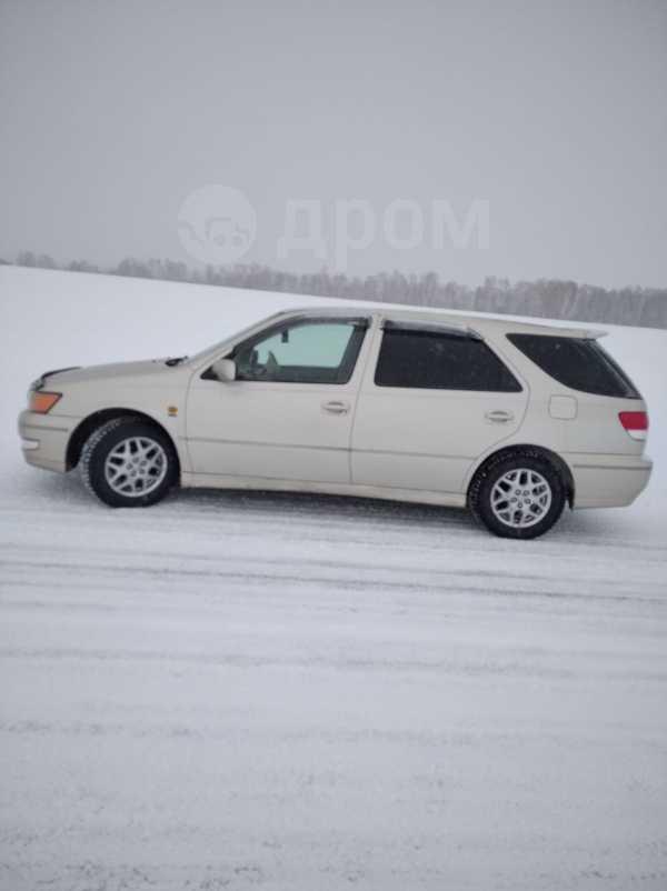 Toyota Vista Ardeo, 2000 год, 175 000 руб.