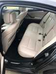 BMW 5-Series, 2010 год, 1 020 000 руб.