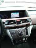 Honda Elysion, 2004 год, 350 000 руб.