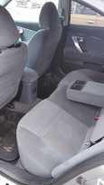 Nissan Primera, 2004 год, 258 000 руб.